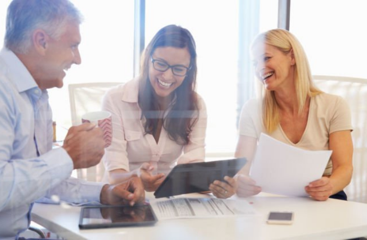 Como a liderança pode realmente influenciar a cultura organizacional?