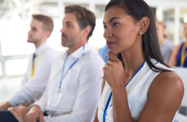 Como criar conexões significativas e duradouras em seu setor