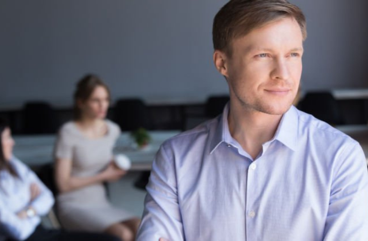 """Como uma """"mentalidade construtiva"""" pode ajudá-lo a desbloquear seu potencial?"""