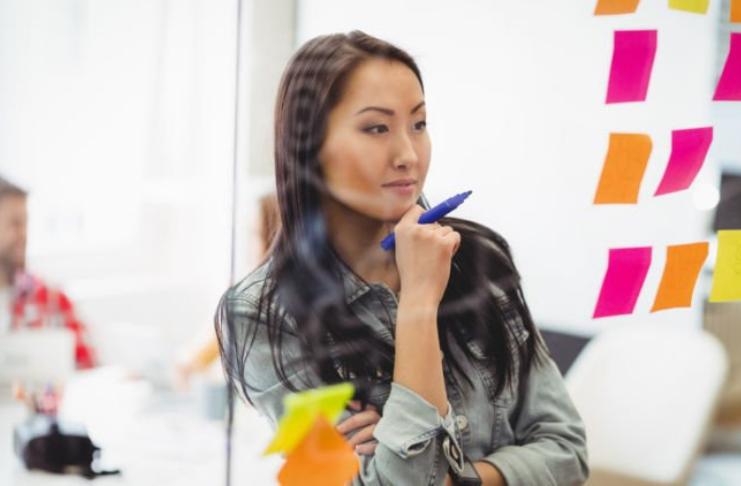 Estudo: as startups que têm sucesso pagam um prêmio pelo talento