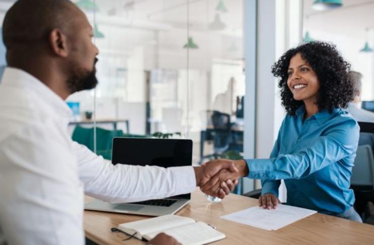 Como aproveitar o poder de sua mentalidade para elevar sua carreira