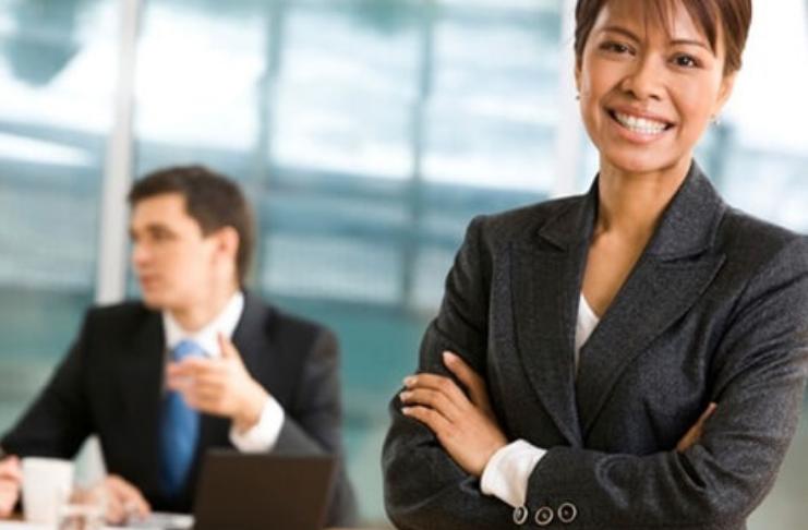 Como preparar o caminho para liderar sua organização profissional (mesmo se você for novo)