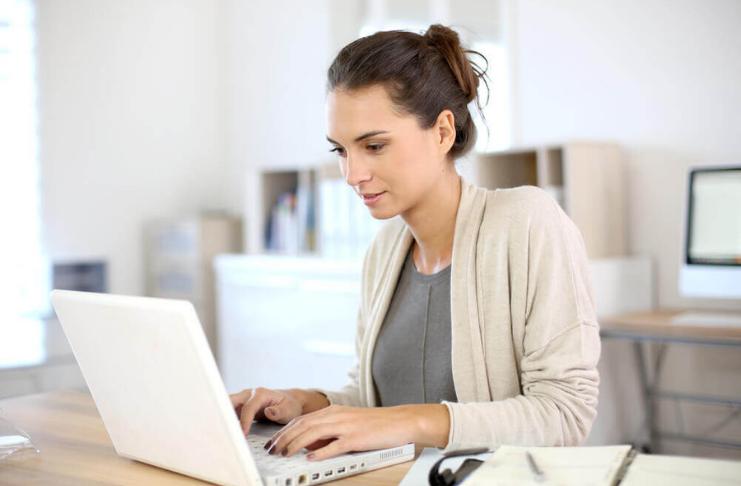 Aceite ou espere: avaliando uma oferta de emprego