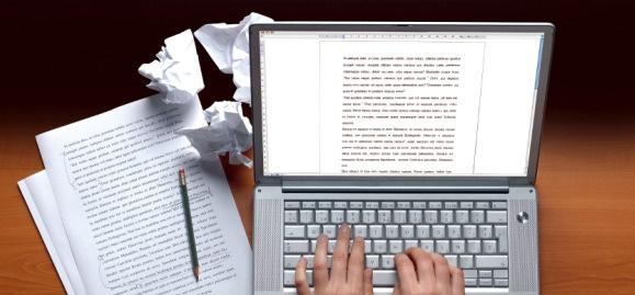 Veja como se especializar para ser autor de livros