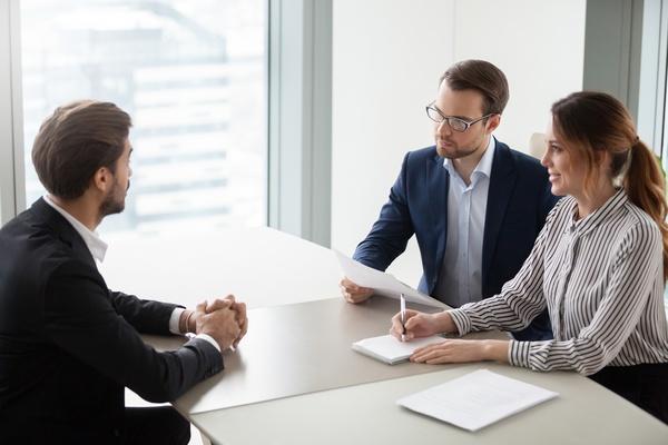 Qual é o melhor curso de graduação para quem quer trabalhar em bancos