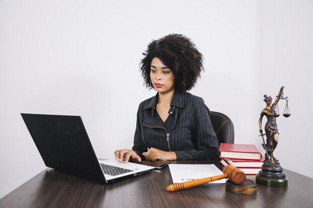 Advogado Virtual? Descubra como trabalhar como advogado de home office