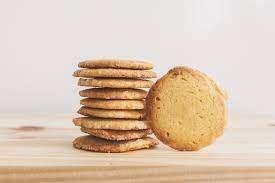 Negócio barato e lucrativo - 7 receitas de cookies caseiros para vender na pandemia