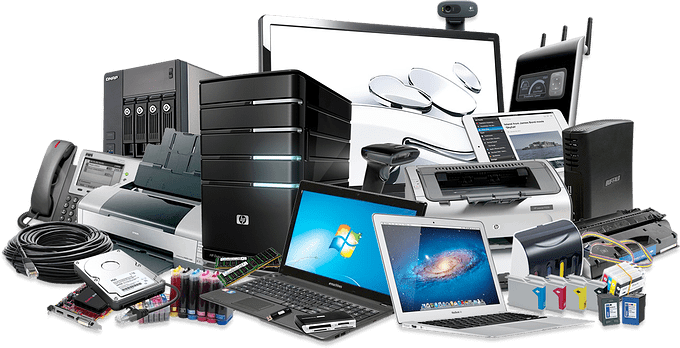 Conheça 11 produtos que podem ser revendidos pela internet – no home office
