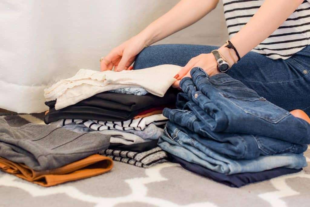 Veja 13 coisas que você tem em casa e não usa – e podem render um bom lucro
