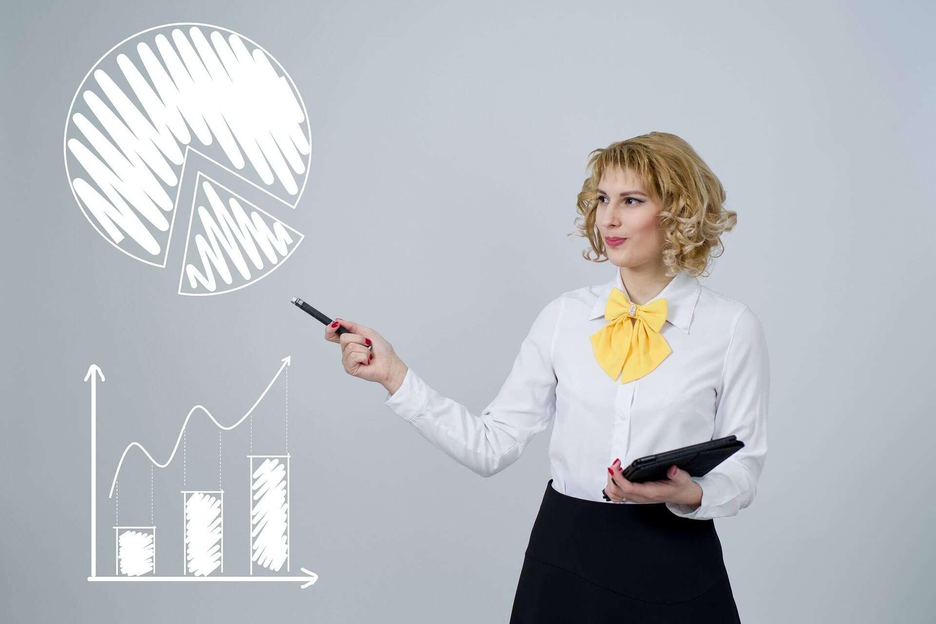Vale a pena mudar de país para ir para um emprego melhor? 5 pontos para analisar