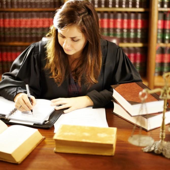 Como ter uma carreira de juiz de sucesso hoje em dia