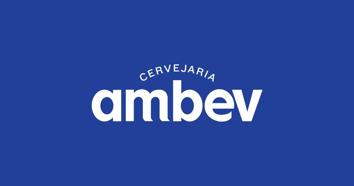Quais os benefícios de trabalhar na Ambev – vale a pena?