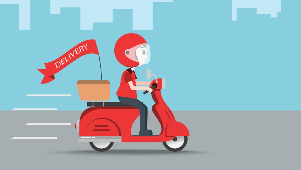 Sebrae ensina como montar um delivery de sucesso em 8 passos - Veja