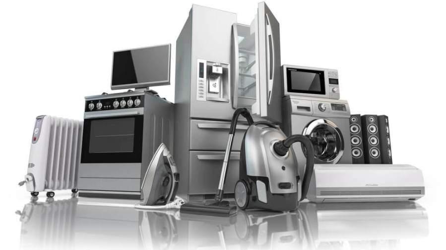 7 dicas para quem vai trabalhar de casa com assistência de eletrodomésticos