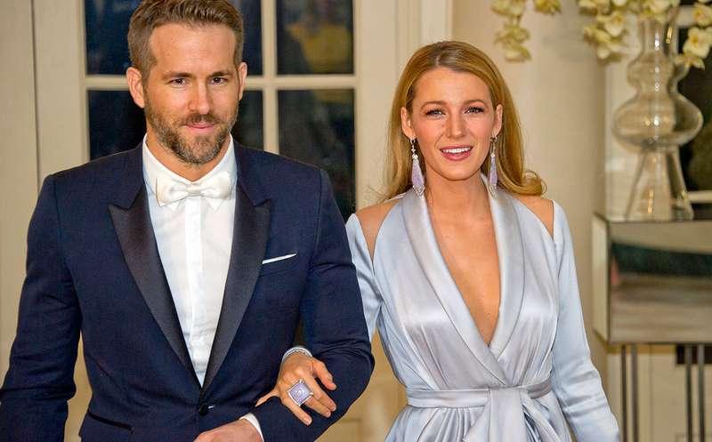 Dwayne Johnson, Ryan Reynolds e Mark Wahlberg – os mais bem pagos do cinema