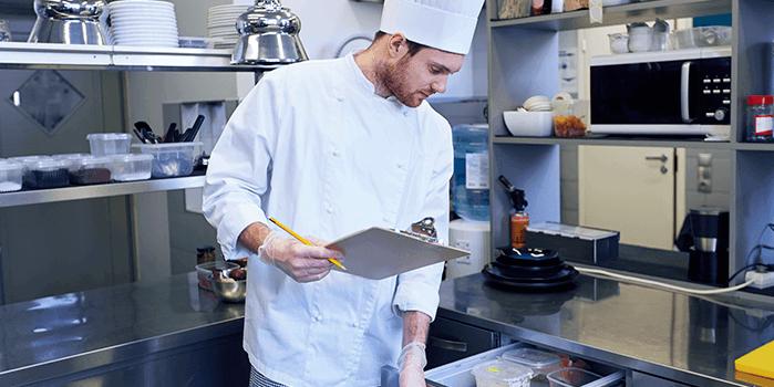 Veja 5 dicas diferenciadas para iniciar um negócio de marmitex e gerar renda extra