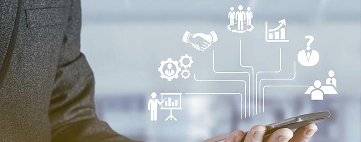 Pós em ADM - As 10 melhores áreas de especialização para quem cursou administração