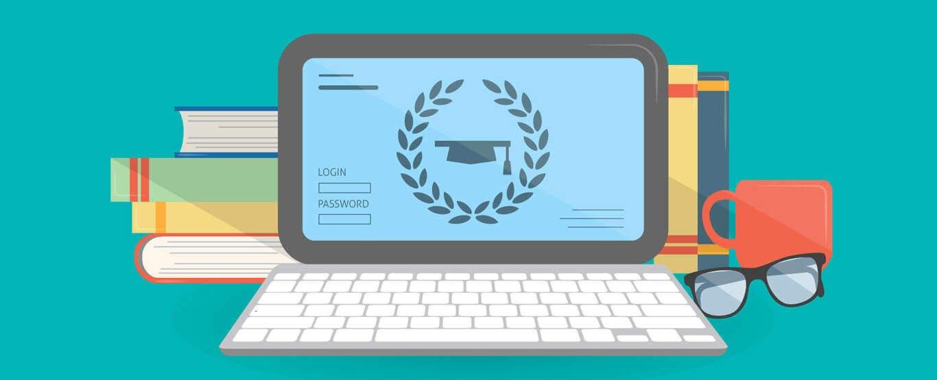 Os 11 melhores cursos para quem quer se especializar em vendas online