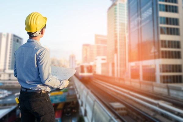 Qual é a engenharia com o maior salário da atualidade? Veja as 14 principais