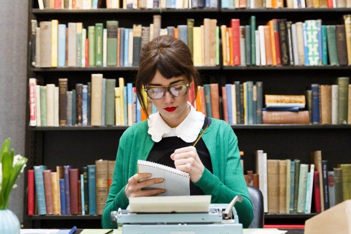 Um estudo descobriu 10 profissões menos estressantes dos últimos anos - Descubra