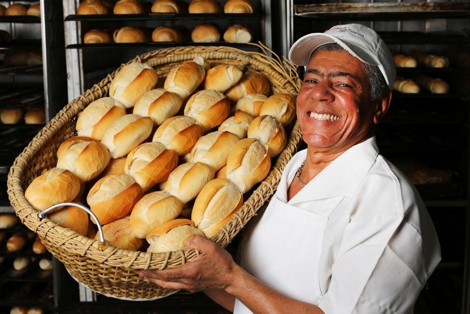 Padeiro Gourmet – Saiba como ter destaque para atuar em padarias e lanchonetes