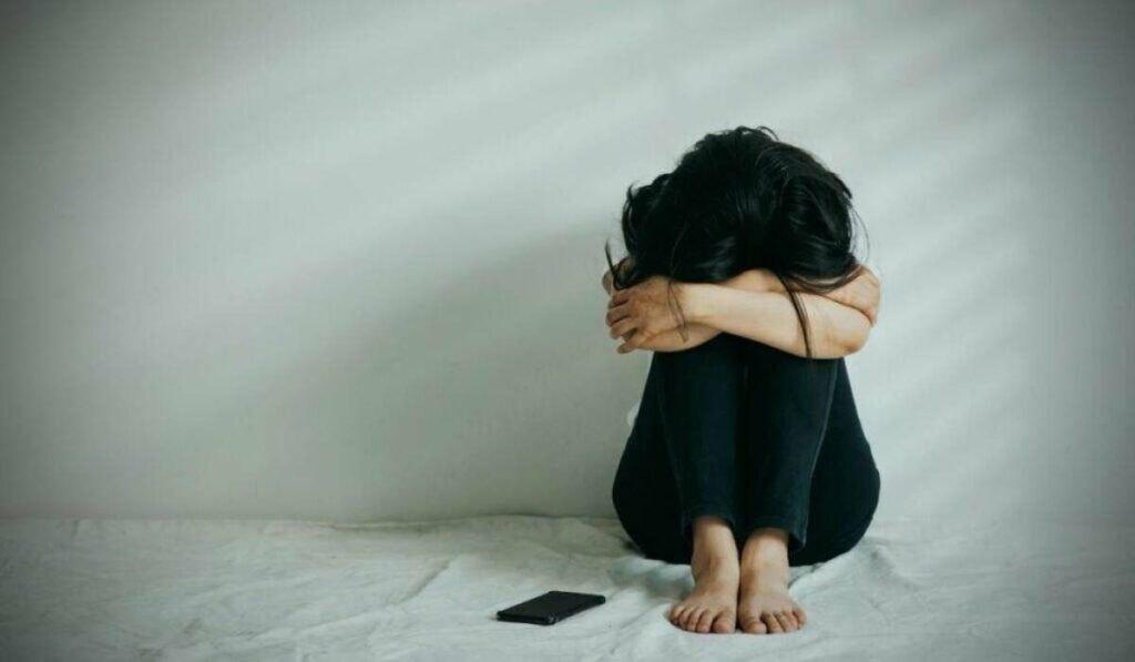 Benefício do INSS para quem tem depressão – Entenda