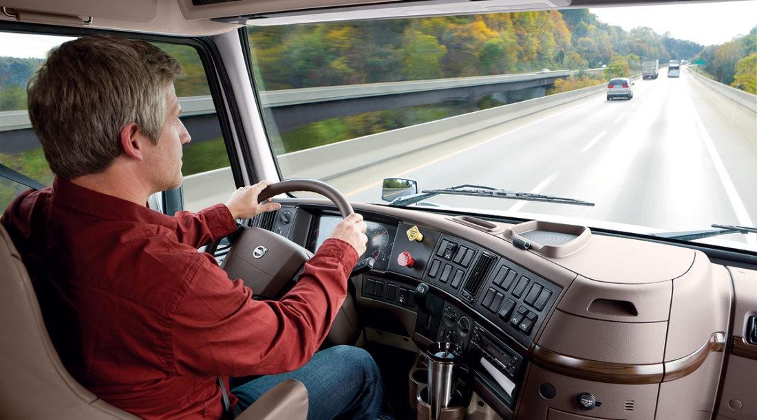 Conheça as 9 melhores maneiras de trabalhar como motorista e como encontrar as vagas