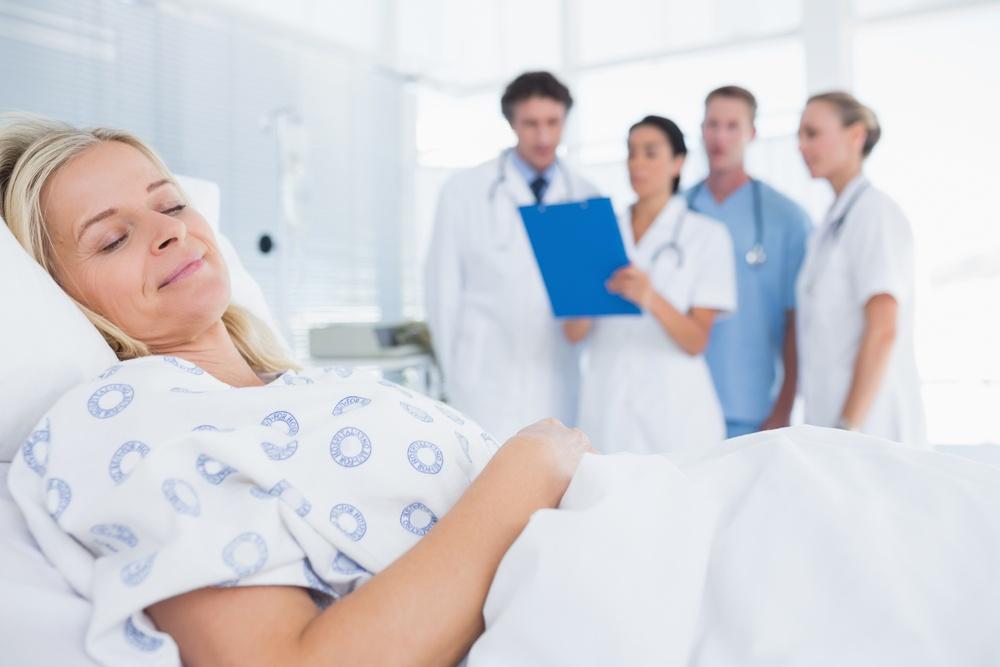 Médico do Sono – conheça mais dessa especialidade