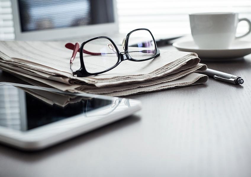 Veja as melhores dicas sobre como encontrar vagas para jornalista