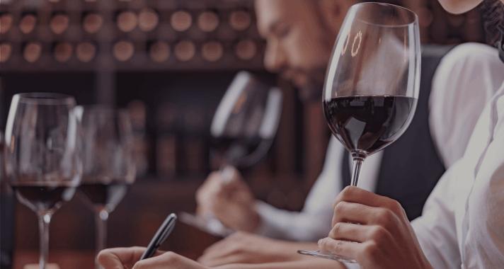 Enólogo – Saiba quais os cursos para se tornar cientista em vinhos