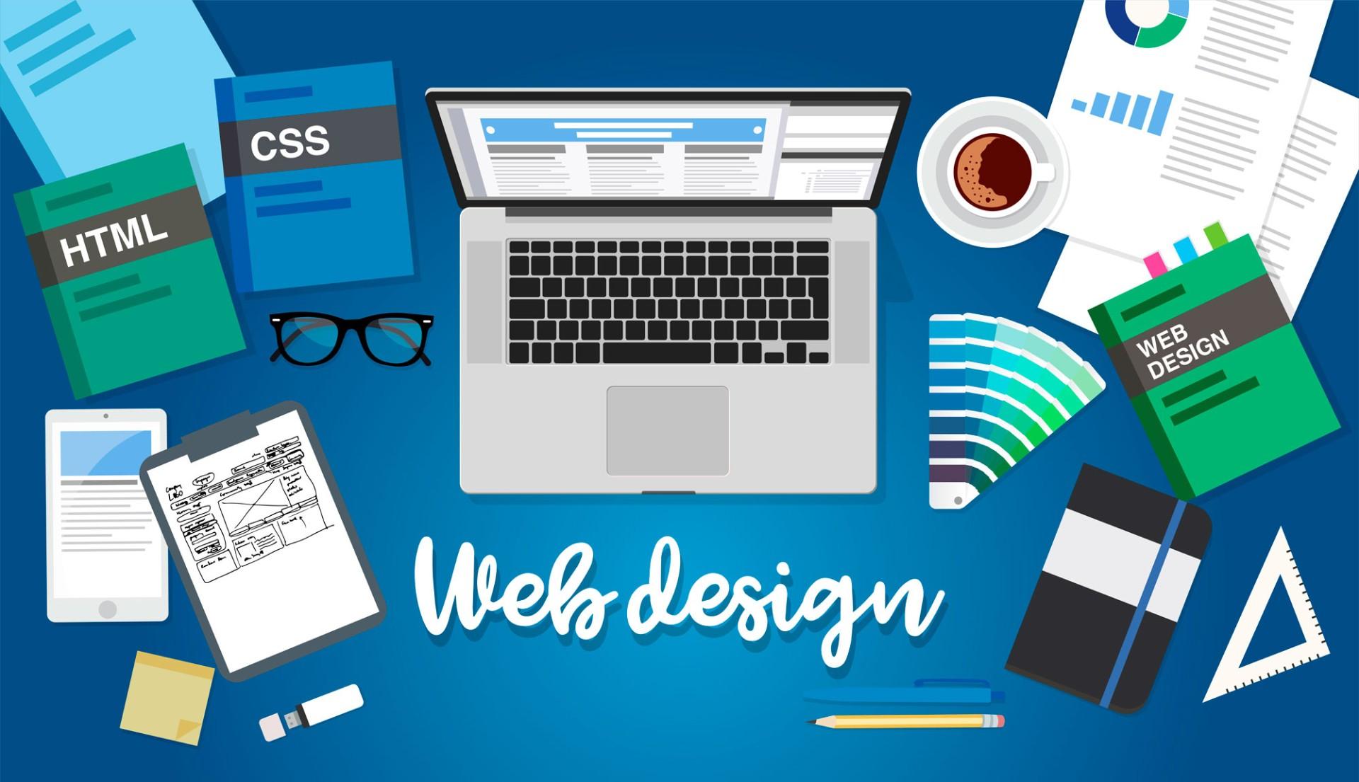 Saiba como enviar o currículo para vagas de Web Designer