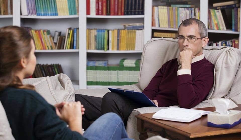 Entenda o que é necessário para se tornar Psicólogo