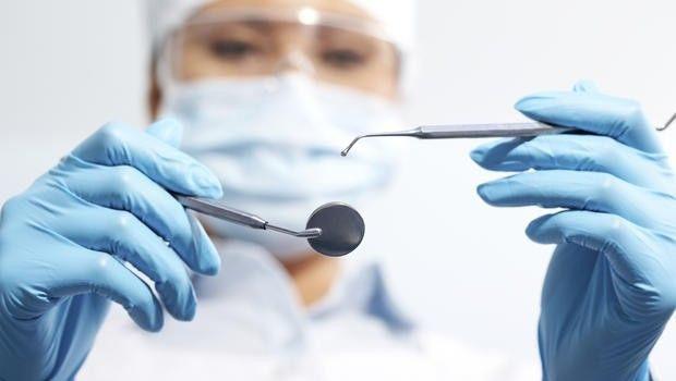 Descubra como entrar na carreira de dentista e onde encontrar vagas