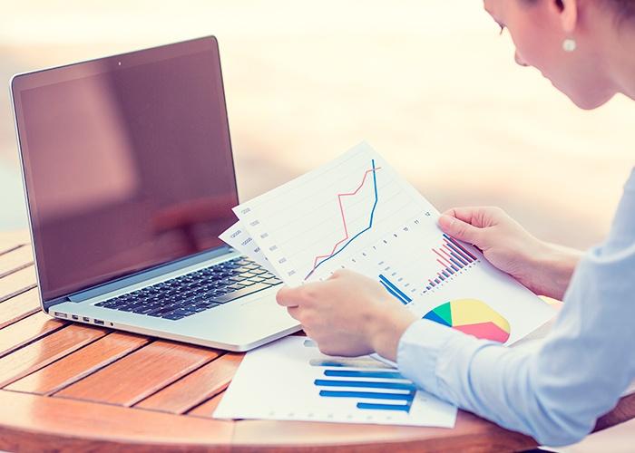 Vagas de Estágio em Gestão de Negócios – Aprenda como se inscrever