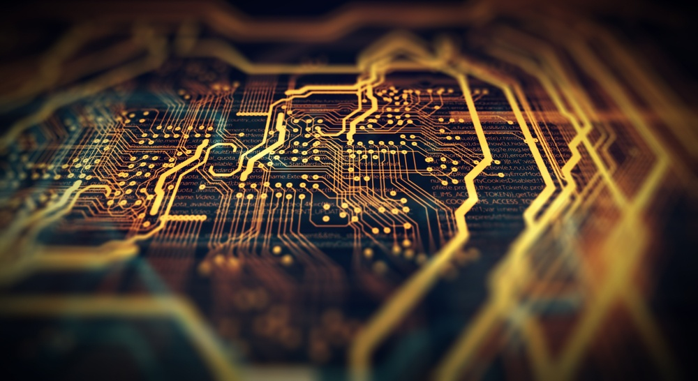 Engenharia de Software: saiba o que é preciso para ingressar na área