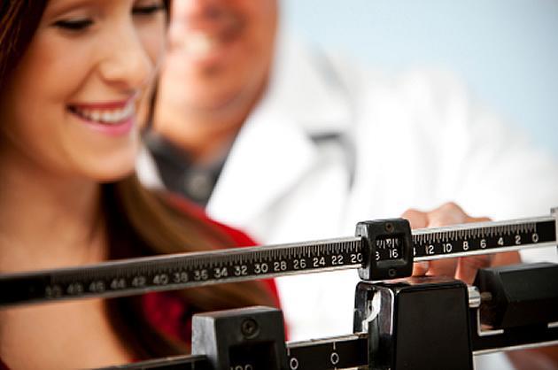 Endocrinologista, Nutricionista e Nutrólogo – entenda a diferença
