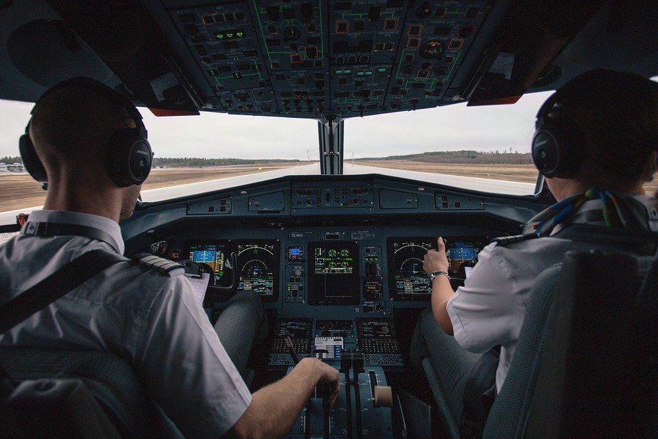 Curso de Piloto Agrícola – saiba como se tornar um piloto agrícola em 3 passos