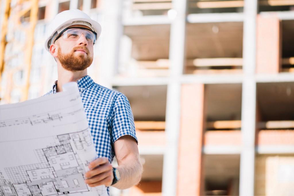 As melhores dicas para seguir a carreira de gerente de engenharia