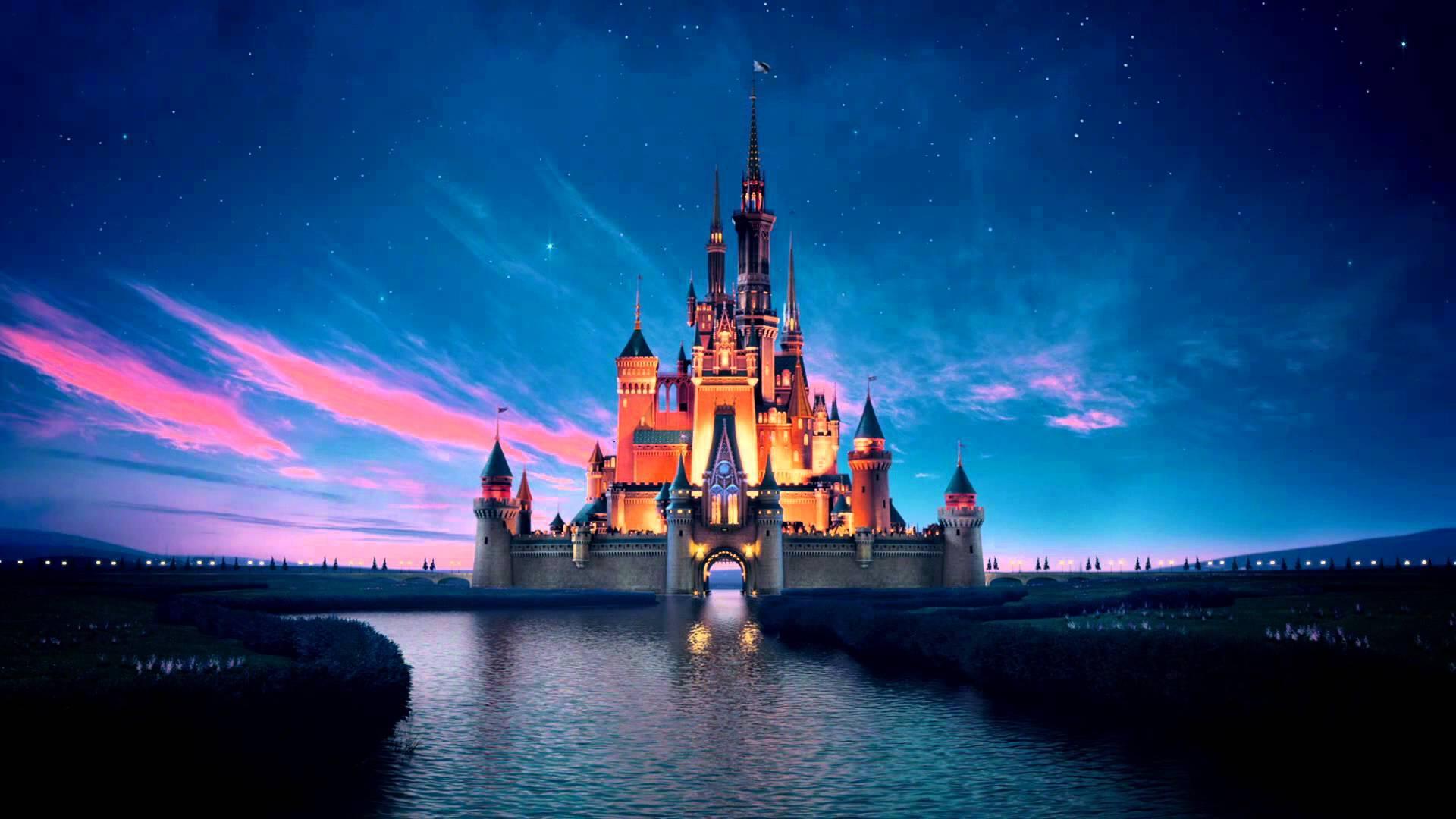Saiba como trabalhar na Disney - Salários acima de R$ 10 mil