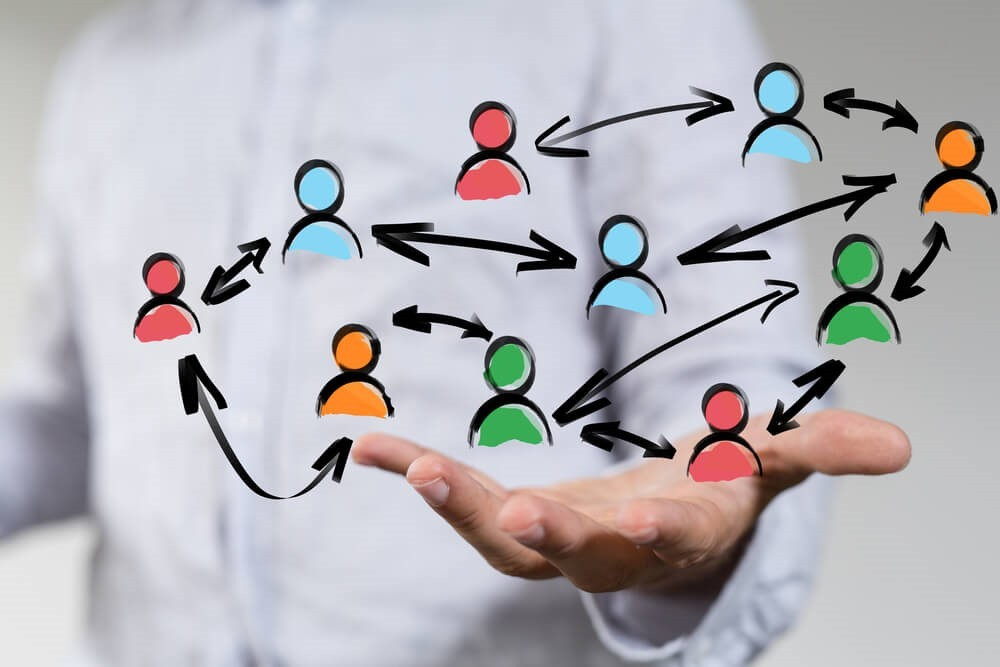 Já pensou em se tornar um diretor de TI? Veja as vantagens e por onde começar