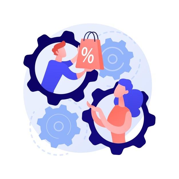 Os 10 principais cargos de vendas para ganhar dinheiro além do vendedor
