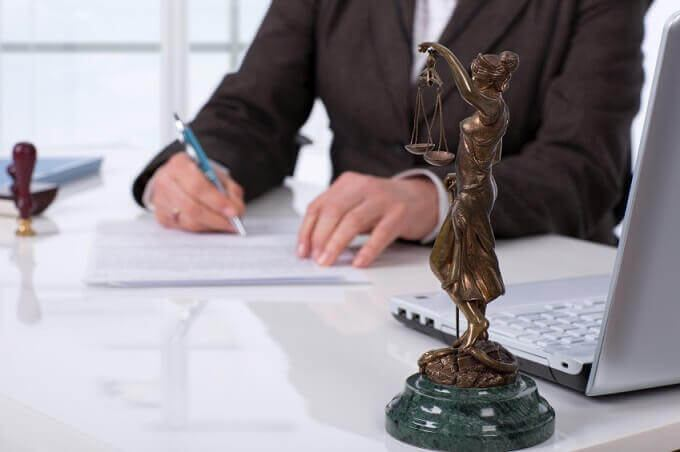 Conheça a carreira de Procurador do Bacen e saiba como se preparar para o concurso