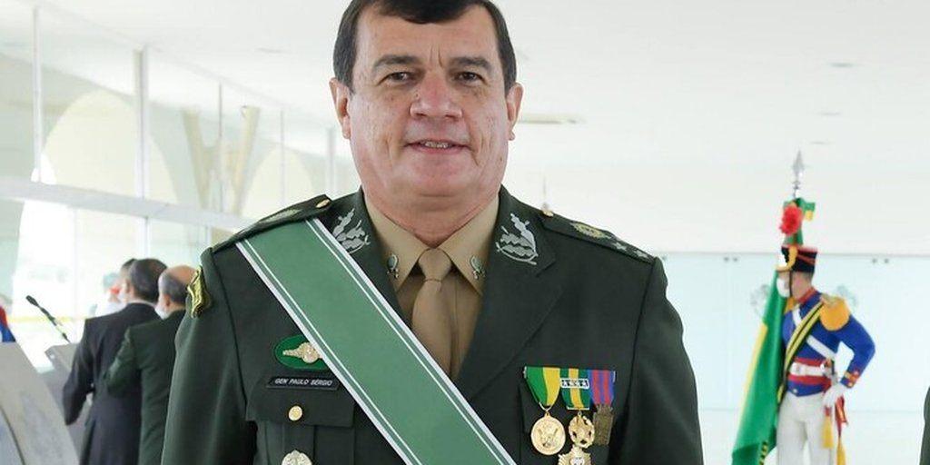 Saiba como se inscrever no Concurso Público para Oficial do Exército