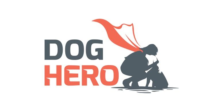 Veja como trabalhar com a DogHero e ganhar dinheiro com pets