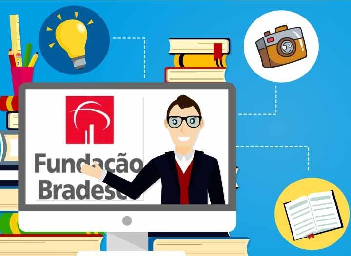 Saiba quais são os 17 melhores sites para fazer cursos online de graça