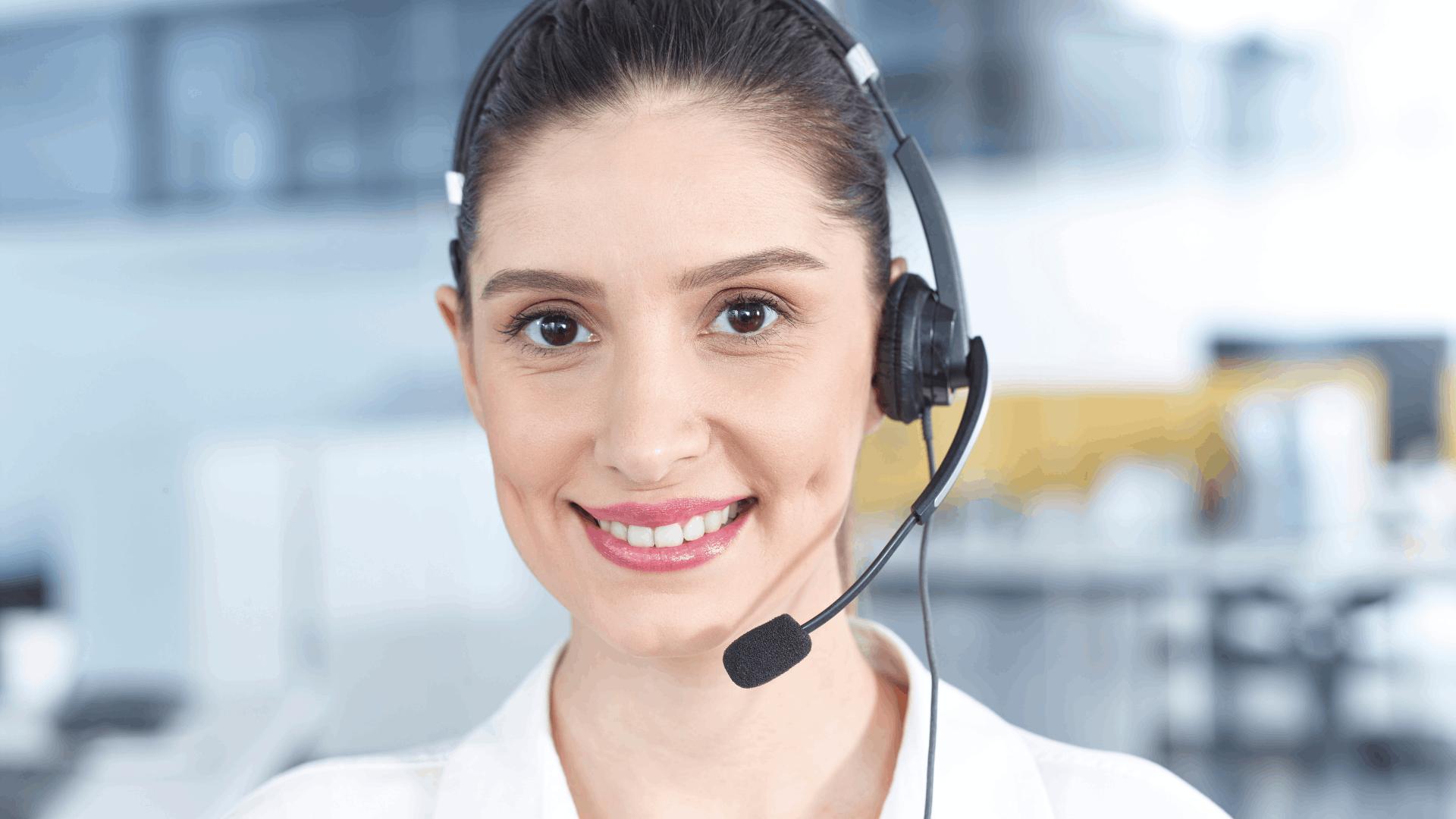 Saiba como trabalhar na AeC – Cadastro de currículos é online e gratuito