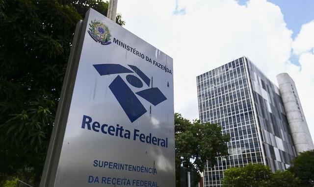 Descubra o que é preciso para trabalhar na Receita Federal