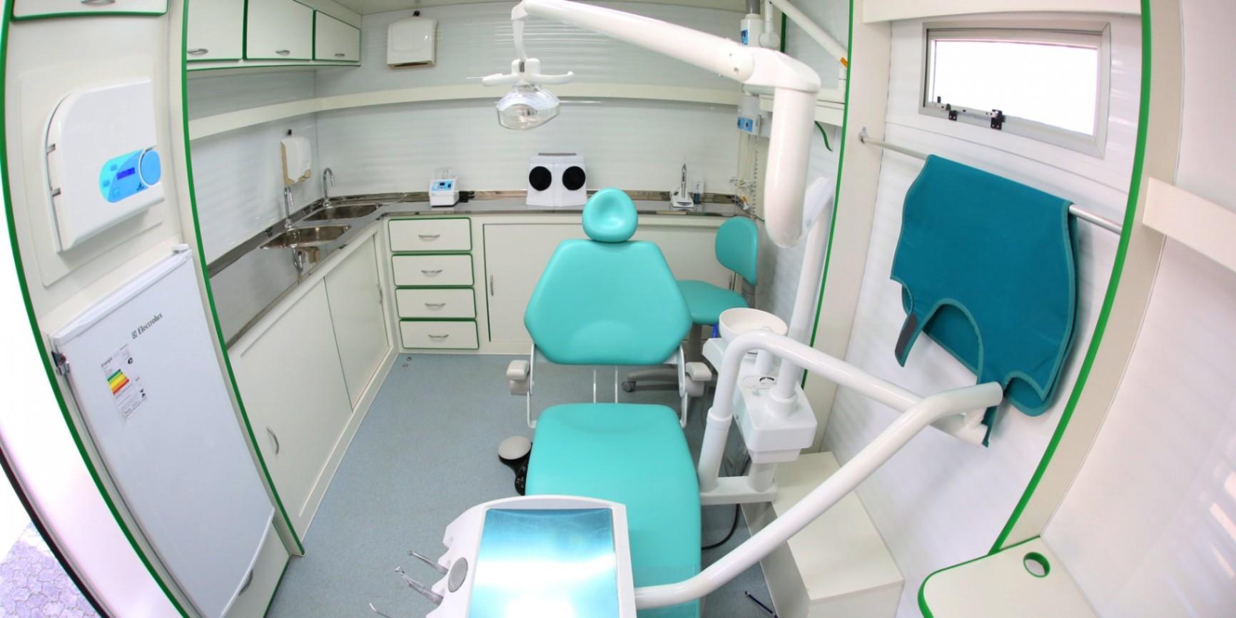 Salário do Dentista do SUS - Saiba como se inscrever no concurso