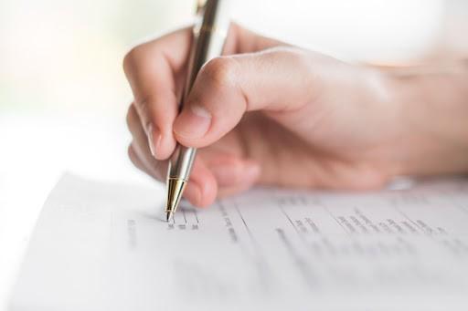 Concurso MAPA: descubra como se inscrever, salários e mais
