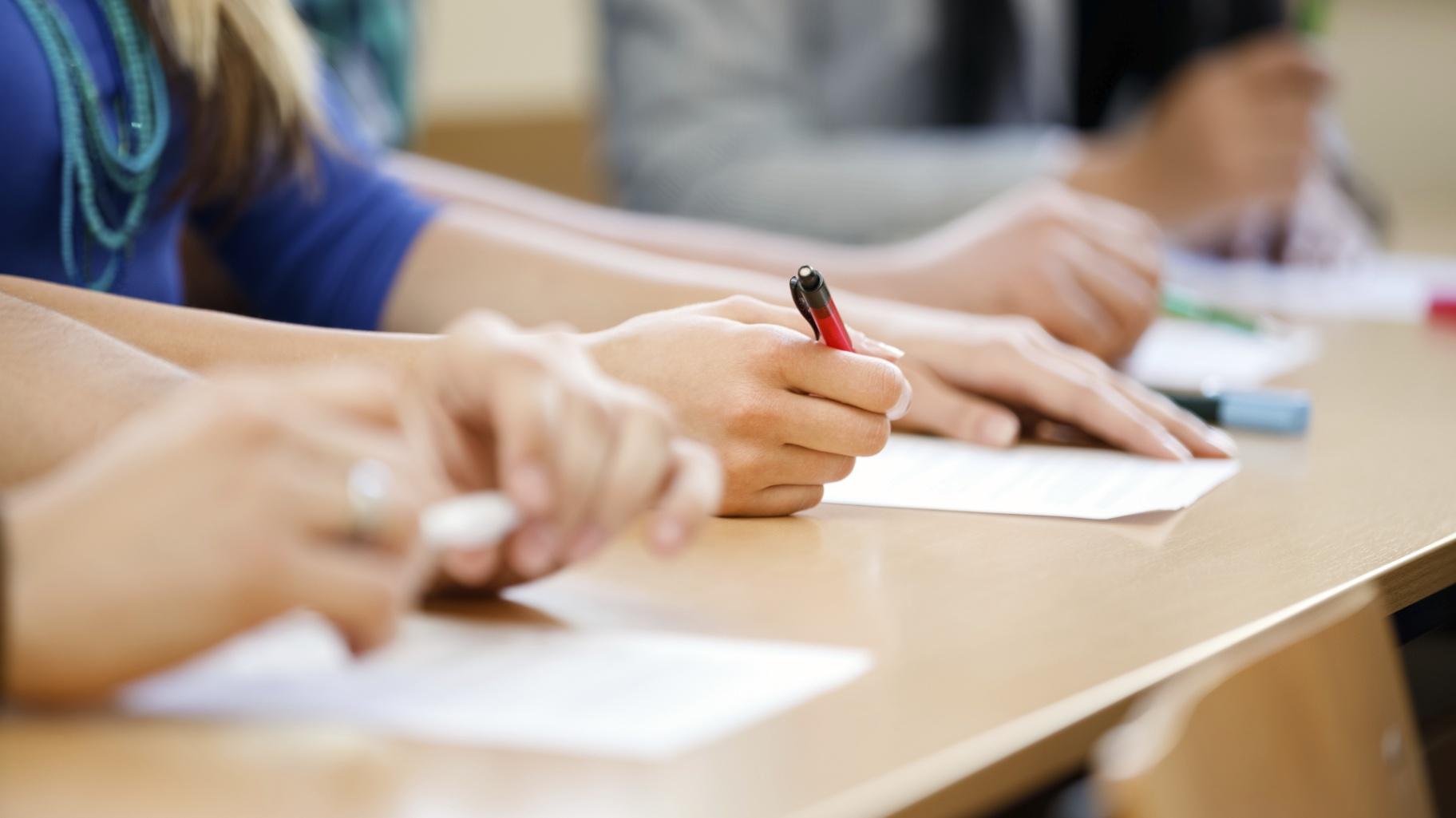 Concurso da Câmara Municipal – Descubra os editais e como se inscrever neles